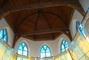 a ještě jednou kaple