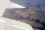 Let na Djerbu