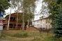 nová školka u školy vparku