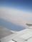 focená řeka s letadla
