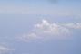 já se vznáším ja si letám v oblacích