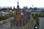 Bazilika svatého Jana Hertogenbosch