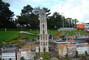 Chrámová věž Utrecht