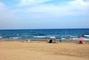 Oropesa    pláž