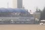 Letiště v Bulharsku