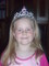 Princezna Rozárka