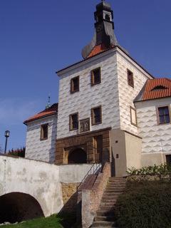 FOTKA - Kostelec nad Černými Lesy - 5.