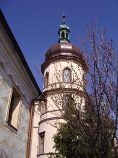 FOTKA - Kostelec nad Černými Lesy - 6)