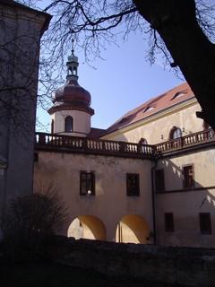 FOTKA - Kostelec nad Černými Lesy - 12.