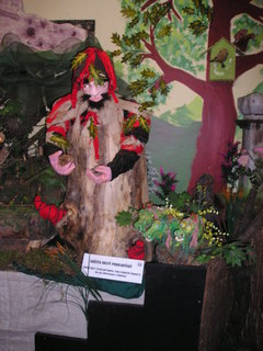 FOTKA - Muzeum strašidel Plzeň