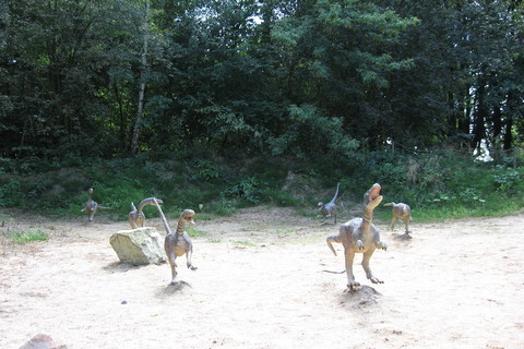 FOTKA - dinopark..9