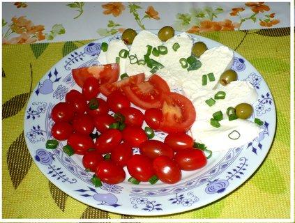 FOTKA - Dnešní oběd