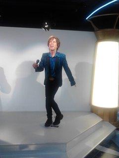 FOTKA - Mick Jagger