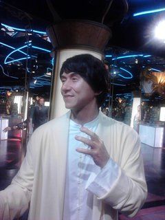 FOTKA - Jackie Chan