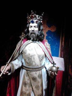 FOTKA - Karel IV
