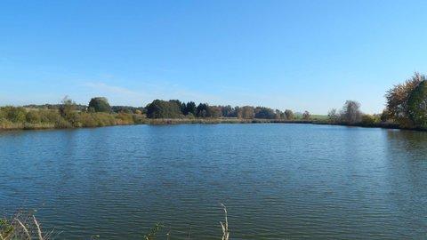 FOTKA - Střídavý rybník