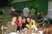 Barbecue - letní brigáda Skotsko