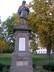 socha Jana Nepomuckýho