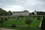 Francie - zámek Amboise