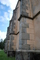 kostel-hrany