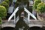 zvedací most-tentokrát maketa