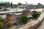 hlavní nádraží Groningen