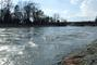 reka caruje