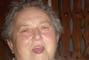 babička:)