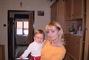 Ladunka se svojí babi