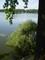 Rybník Svět II