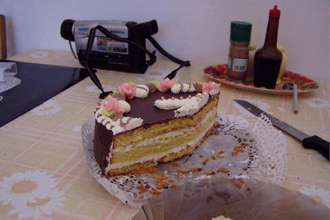 FOTKA - a dort je skoro fuč :-(