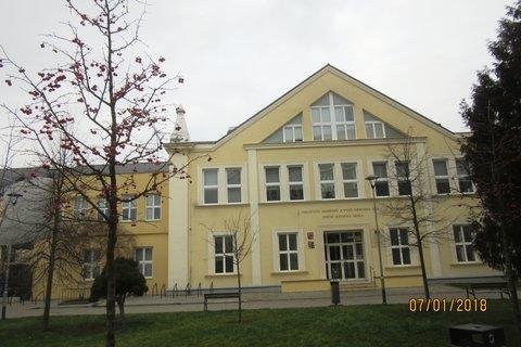 FOTKA - obch. akademie