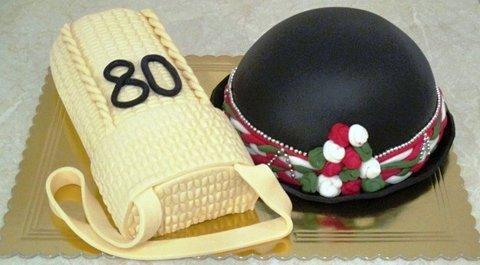FOTKA - +80 let +