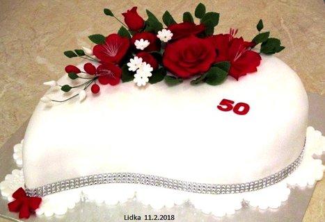 FOTKA - +slza 50 let+