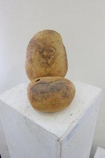 FOTKA - Galerie 9: Kameny, keramika