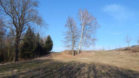 FOTKA - příroda u Turnova