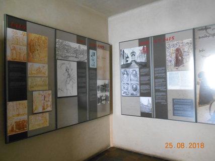 FOTKA - Materiály o životě Jana Husa