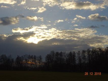 FOTKA - Trochu slunce