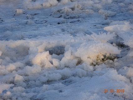 FOTKA - Vytvořeno mrazem