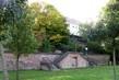 Hradecké terasy
