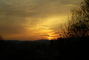 Západ slunce 5