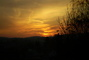 Západ slunce 6