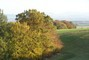 Podzimní procházka3