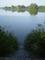 Opatovický rybník V