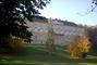 Zamek v Boskovicich