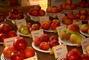zahradkarska vystava,to je jablek
