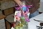 dáreček od tety a strejdy