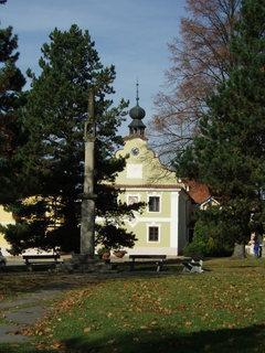 FOTKA - Borovany,,,