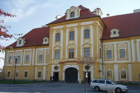 FOTKA - Borovany,,,,,