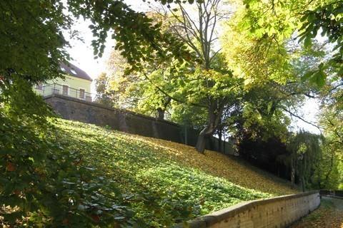 FOTKA - procházka po starém Hradci